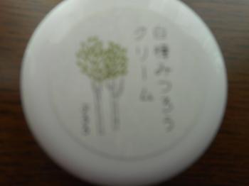 DSCN1769.JPG